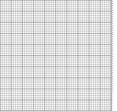 Free online Knitting Pattern Generator