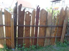 Die 63 Besten Bilder Von Sichtschutz Garden Fencing Gardens Und