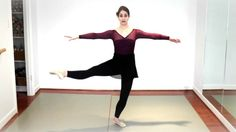 Help with Fouette Turns – Kathryn Morgan Lyrical Dance, Jazz Dance, Hip Hop Dance, Ballet Dance, Ballet Turns, Turns Dance, Dance Stretches, Dance Moves, Fouette Turns