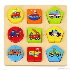 Első játékaim :: Formakeresés :: Formalap (járműves) - Fajáték és Játékbolt - Online Játékbolt - Játék Webáruház!
