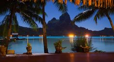 Eden Beach Hotel Bora Bora Bora Bora Set amongst turquoise waters on Motu Piti Aau, Eden Beach Hotel Bora Bora is situated on a private ocean beach with 180 degree lagoon views from the restaurant and bungalows. Facilities include a bar and outdoor fresh water swimming pool.
