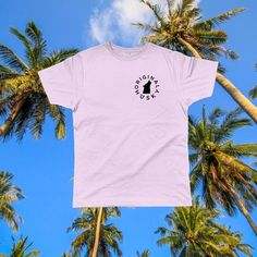 Be ready for the summer in our classic Circle Tee! Organic Tee - Minimalistic Design. Eco-Friendly - Equality- Premium 100% Organic Tee