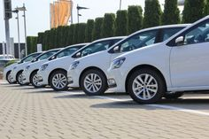 What could be the best mini car to rent in Romania? Ever considered driving a VW Polo Automate? This vehicle may be the best choice for your travels here. Transylvania Romania, Drive A, Small Cars, Car Ins, Beautiful Landscapes, Vw, Vehicle, Castle, Polo