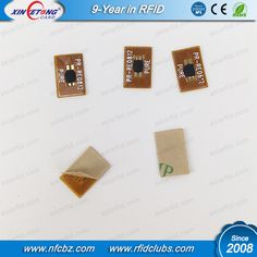 8x12MM Intelligent bluetooth FPCB NFC tags-RFID Card manufacturer,NFC sticker Tag, NFC TAG Type, RFID Hotel Key card ,RFID Smart Cards,RFID Bracelet,NFC Epoxy Hang Tag ,Calssic 1K S50,NFC card ,NTAG213 NFC Supplier In China.