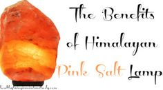 Himalayan Salt Lamps Myth : Brain parts of the brain frontal lobe deals with executive function HUMAN ANATOMY ...