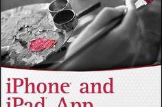 Iphone and Ipad App - #eBook - Webs Teach