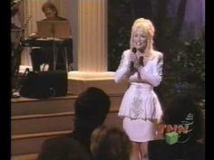 """Dolly Parton """"Precious Memories"""" I love that song and it is extra special sung by Dolly!"""