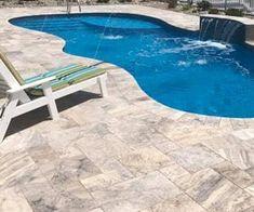 Fibergl Pools Charlotte Mooresville North Carolina