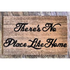 michigan welcome mat / doormat, door mat, gift, michigan doormat
