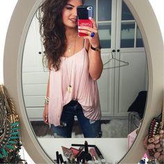 outfit-details-selfie-fashionhippieloves