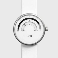 HELLO STRANGER | Loyto watches introduces L1