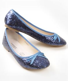 f3486efe17dbc 46 Best Dainty Ballet Flats images