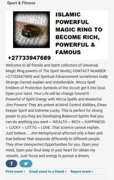 Use our powerful 24 Hour LOVE SPELLS to reveal your Lost love and strength your Marriage for quick Love results to immediate success in love and to see who will be their future husband and Wife. Moringa Benefits, Spirit Magic, Revenge Spells, Protection Symbols, Black Magic Spells, Lost Love Spells, Love Spell Caster, Spirit World, Money Spells