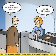 Huh? Mijn id-kaart? http://www.kwokshop.nl