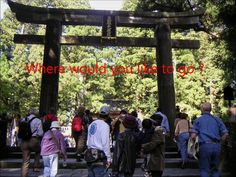 qt_japan: make your original itinerary for 5 days Trip in Japan for $5, on fiverr.com