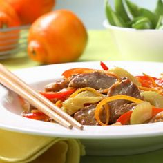 Our Most Popular Chinese Stir Fry Recipes - Chinese Cuisine - Recipe.com
