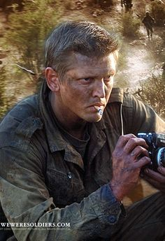 1000+ images about barry pepper on Pinterest | Saving ...