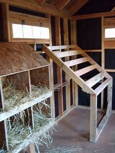 Chicken Nest Box Plans - WoodWorking Projects & Plans