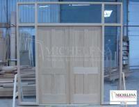 Divider, Room, Furniture, Home Decor, Firewood Holder, Puertas, Bedroom, Decoration Home, Room Decor