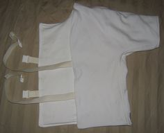 @fencinguniverse : Blue Gauntlet Fencing One Arm Vest R Size M  $9.99 (0 Bids) End Date: Friday Sep-18-2015 9 http://aafa.me/1KV5Mxg http://aafa.me/1W7cUIG