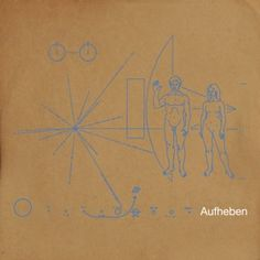 The Brian Jonestown Massacre have a new album called Aufheben, which will be released via 'a' Records with a release date of May 1. It was recorded in Anton Newcombe's studio ... listen to the first single 'I Wanna Hold Your Other Hand.'