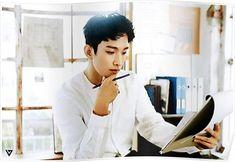 Going Seventeen (album)/Gallery Woozi, Wonwoo, Jeonghan, Seungkwan, Seventeen Going Seventeen, Seventeen Album, Seventeen Comeback, Kpop Comeback, Hip Hop
