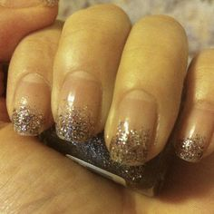 I'll have to try this sparkle tip