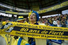 Sochaux - Auxerre #Betting Preview   http://www.clubgowi.com/sportsbettingadvice/ligue-2-betting-tip-sochaux-auxerre   #bettingtips #footballbettingtips