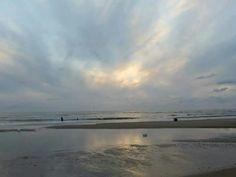 Strand/ zee