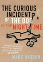 'The curious incident of the dog in the night-time' | plus.maths.org
