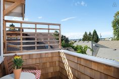 madison park vacation rental vrbo 412756 2 br seattle house in