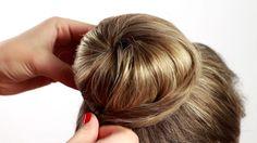 awesome Красивые прически на тонкие волосы средней длины (50 фото) — На любой вкус и цвет