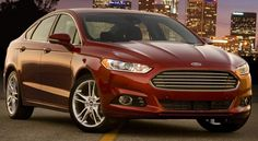 CarsInTrend continue to review the most popular cars in the USA. Here is the article about very popular mid size sedan made by Ford. 2015 model year Ford Fusion is now almost identical to European Ford Mondeo. Technical specifications, price, photos and more on the link below.