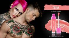 http://enhanceu.com.au/enhancelifestyle/brands/jeffree-star-cosmetics