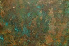 Feast your eyes on a rich combination of copper, bronze, and teal tones with our Copper Verdigris Wallpaper Mural. This mural depicts naturally aged metal with exposed patina formations that create a refreshing mix of warm and cool tones. The Copper Verdigris Wallpaper Mural is an exquisite, rustic backdrop that is perfect for display in... Read more »