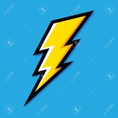 49650917-Lightning-bolt-vector-icon-Stock-Photo.jpg (1300×1300)