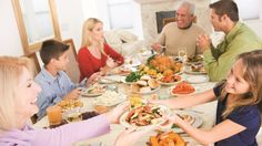 I found a very informative Tips for Helping Those with a #Hearing_Loss Enjoy the Family Gathering this Thanksgiving. As a #tinnitus_treatment information provider I like to share this link with you guys. http://www.vibranthearing.com/hosting-family-with-hearing-loss   #hearing_loss  #Tinnitus_Cure #Tinnitus_Treatment #ringing_in_ear  #Tinnitus_Relief #Treatment_for_Tinnitus #treattinnitus.com