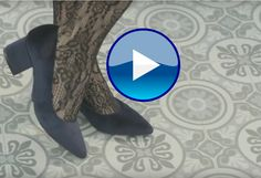 No te pierdas el mini video que hemos subido a nuestro canal Youtube ►https://youtu.be/eaAbJrIcTyc Para las amantes del estilo masculino que no quieren dejar de lado su lado más romántico. ¿Conoces nuestra tarjeta regalo MARYPAZ? ¡Acertarás seguro! Disponible en tiendas. Hazte con este SALÓN VELVET aquí ►http://www.marypaz.com/…/salon-bloque-0190116i657-74613.html 👠 😍 ¡¡¡ NEW COLLECTION AW/16 BY MARYPAZ !!! 😍 👠 #SoyYoSoyMARYPAZ #Follow #winter #love #otoño #fashion #colour #tendencias #m