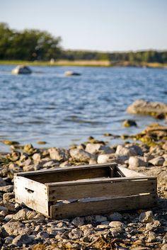 Rauma - Finnish archipelago Archipelago, Finland