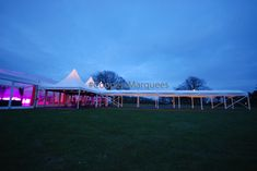Corporate and Private Marquee Hire Marquee Hire, Walkways, Food Festival, Hospitality, China, Weddings, Hats, Building, Travel