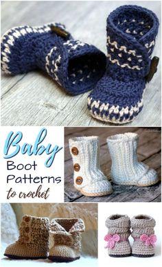 Belle tricoté à la main Lapin Chaussons Avec Sac. nouveau bébé cadeau Baby Shower