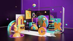 Des1gn ON - Blog de Design e Inspiração. - http://www.des1gnon.com/2013/10/21-artes-tipograficas-inspiracionais/