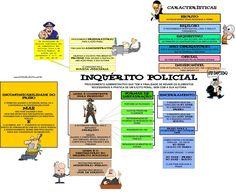 Inqu_rito_Policial_1.jpg (1600×1307)