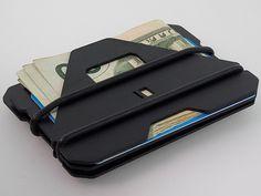 a3 wallet