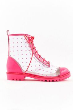a52f02b8aac Cute! These boots are fun and carefree