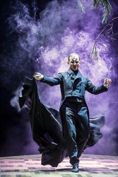 Stockholm, Joker, Fictional Characters, Art, Art Background, Kunst, The Joker, Performing Arts, Fantasy Characters