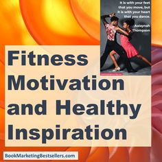 Fitness, health, diet, wellness, and food tips. Great tips on weight loss, running, exercise, eating, sleep, health, fitness motivation, weight loss inspiration, and more. Be fit! #fitness #weightlosstips #exercise #motivation Food Tips, Food Hacks, Exercise Motivation, Fitness Motivation, Health Diet, Health Fitness, Weight Loss Inspiration, Weight Loss Tips, Sleep