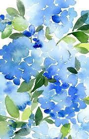 yao cheng watercolor - Google Search