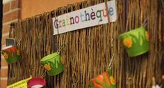 Faire son jardin potager agroécologique   Mouvement Colibris