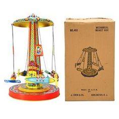 15 Toy Nostalgia Ideas Vintage Toys Toys Tin Toys